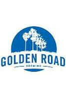 1Golden-Road