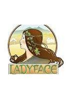LadyFace1