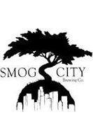 Smog-City1