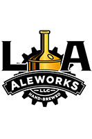 los-angeles-aleworks-logo