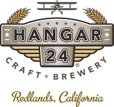 Tap Cheer & Give Hangar 24