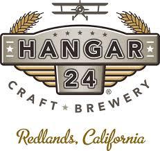 Tap Cheer & Give Hangar 24