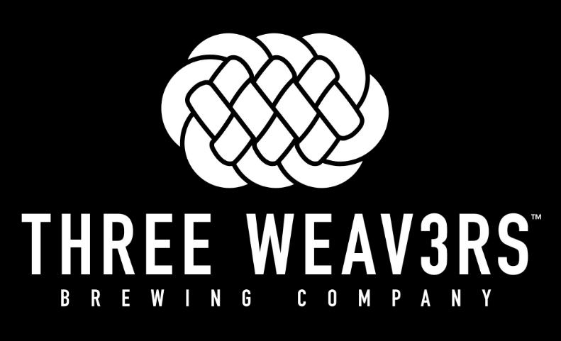 three-weavers-brewing-wilfs-event