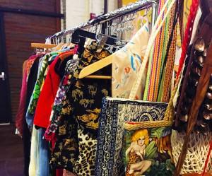 clothing-Bazaar-Los-Angeles