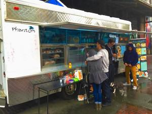 phantom-food-truck-los-angeles